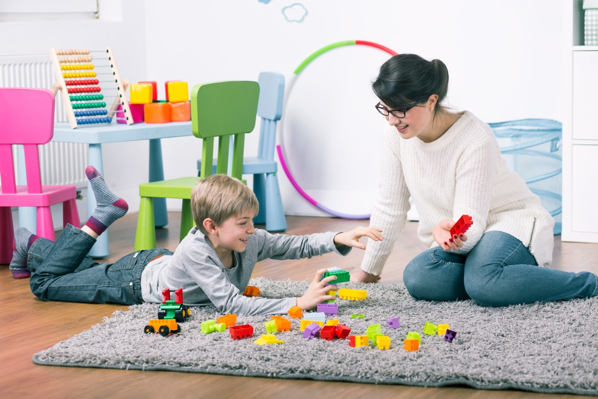play therapy Supplying the tools you need to reveal the potential of play your source for play therapy toys, games, sandplay items, and much more.