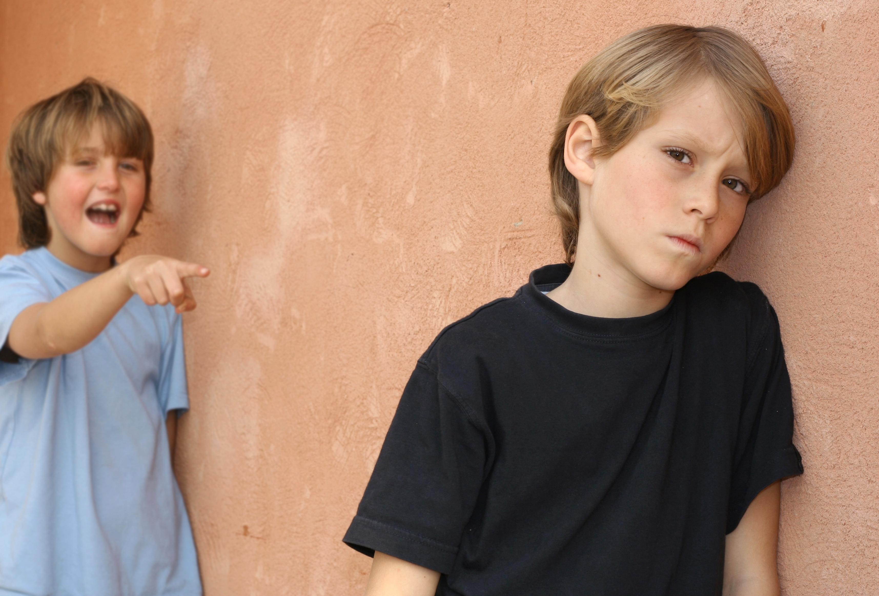 cul es el efecto del abuso sexual infantil en la