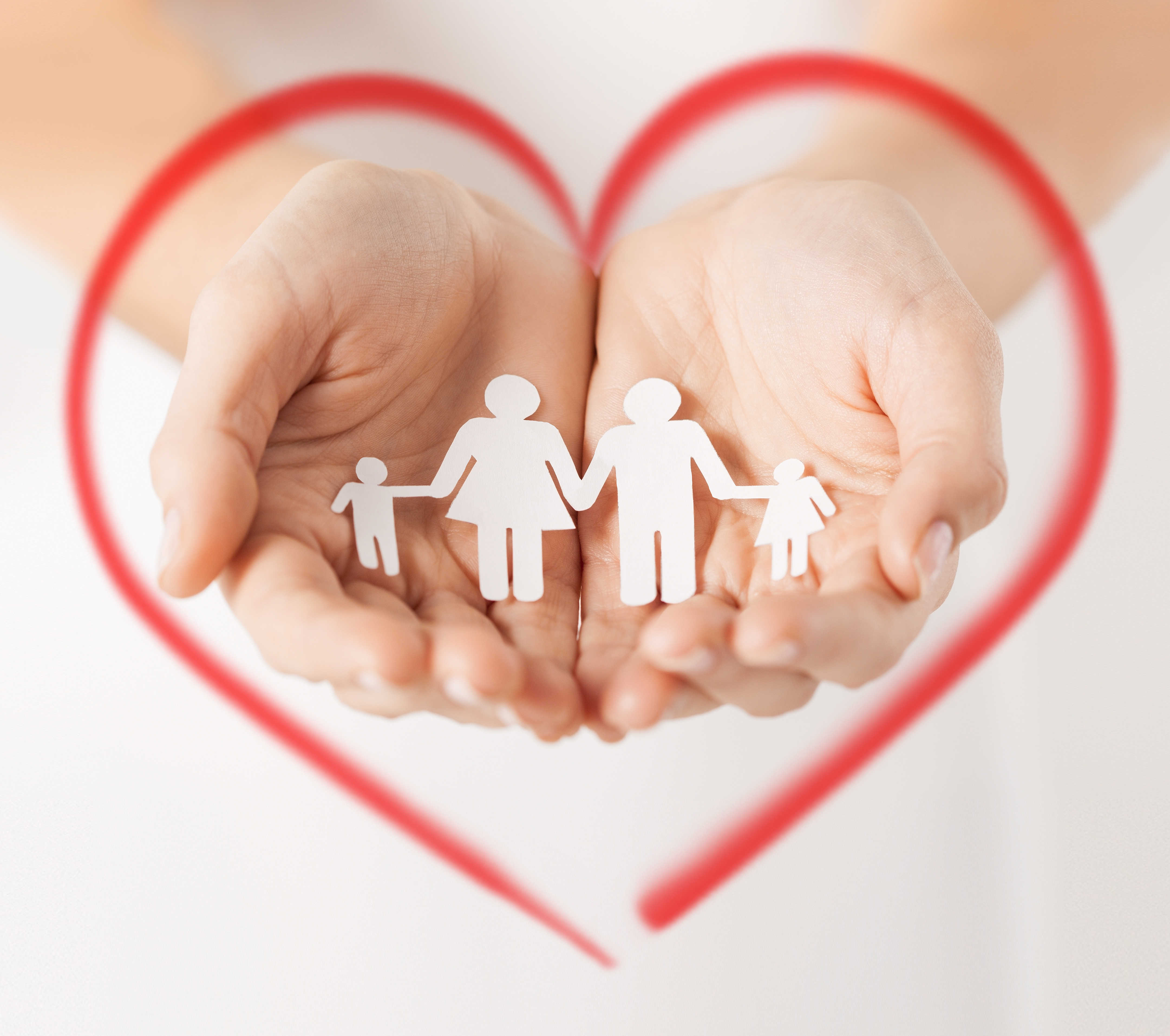 essay on love towards parents Parents are considered as first god to any of human beings importance of parents and their love is unaccountable essay on parents is very little of it.