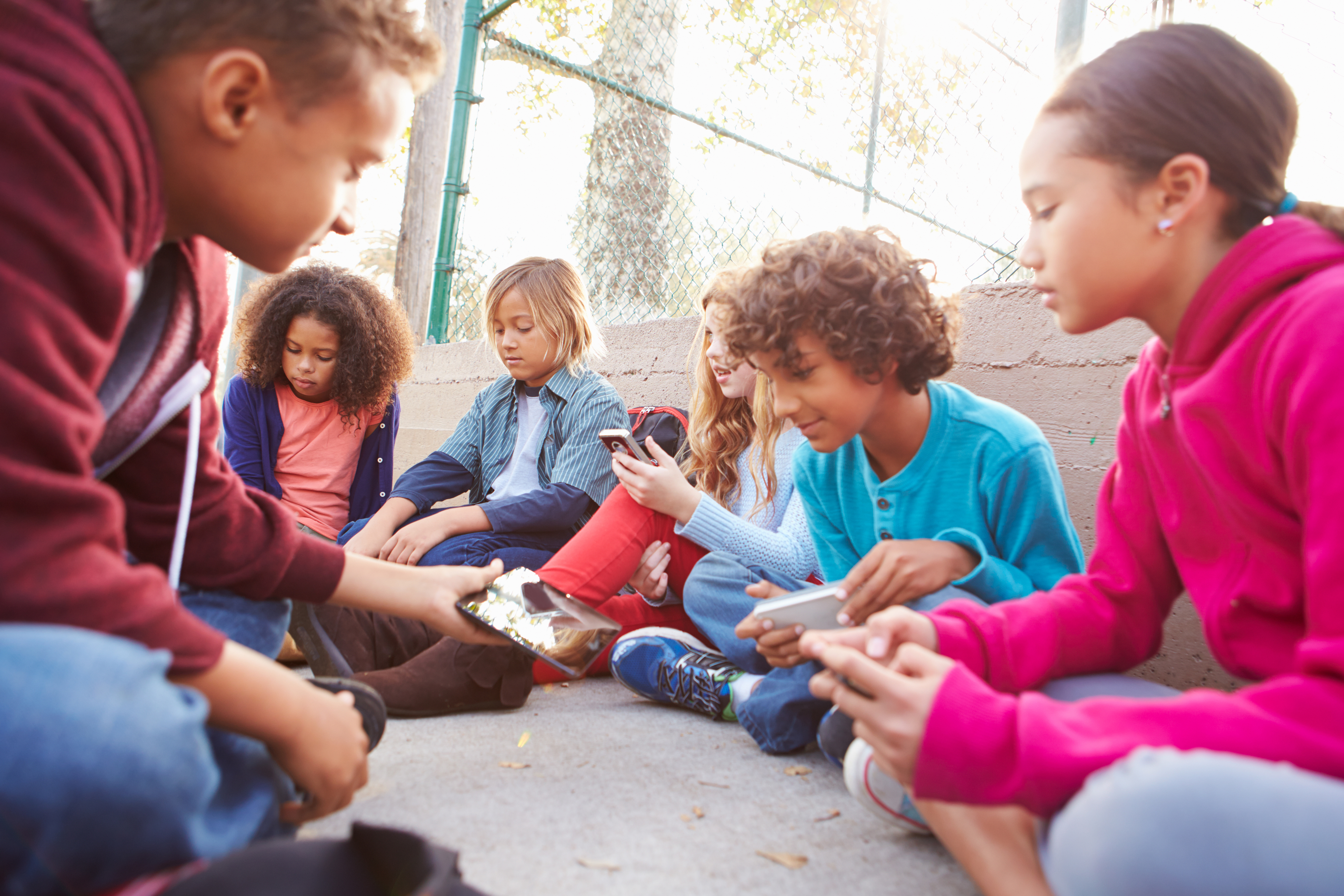 usage of phones by children Watch video parents use apps to track child's cell phone, social media added so you can monitor your children's of kids have cell phones and parents need all the.